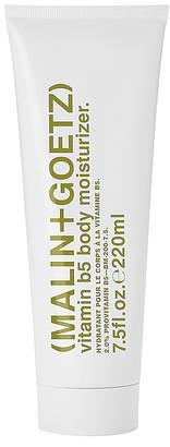 Malin+Goetz vitamin b5 body moisturizer +