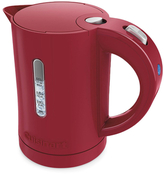Cuisinart Compact QuicKettle