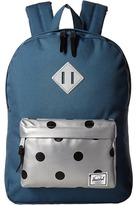 Herschel Heritage Youth (Big Kids)