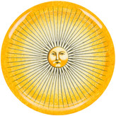 Fornasetti Sole Splendente Tray