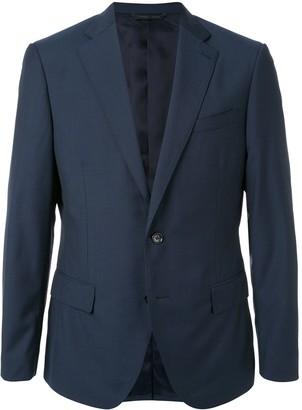 Durban Textured Suit Jacket