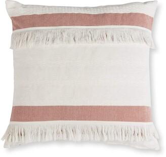 Apt2B Brix Toss Pillow