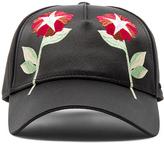 Diesel Cavveo Hat