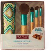 EcoTools 5-pc. BOHO Luxe Makeup Travel Set