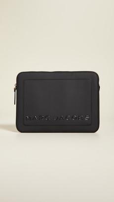 """Marc Jacobs 13"""" Computer Case"""