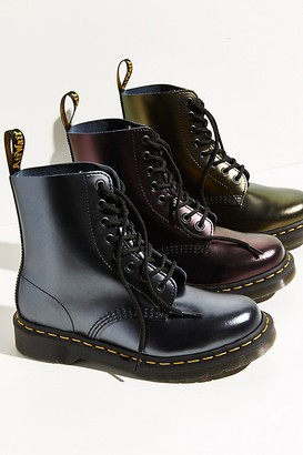 Dr. Martens 1460 Pascal Chroma Boots