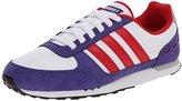 adidas Women's City Racer W Running Shoe