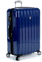 Delsey 29 Expandable Hard-Shell Spinner Suitcase
