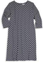 Vineyard Vines Toddler's, Little Girl's & Girl's Whaletail Knit Dress