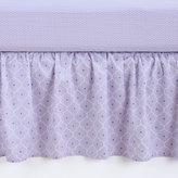 Balboa Baby Mix & Match Crib Skirt