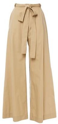 Milla Casual pants