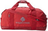Eagle Creek No Matter What Duffel Medium Duffel Bags
