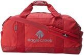 Eagle Creek No Matter Whattm Duffel Medium Duffel Bags