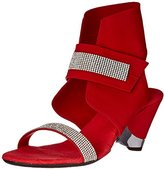 Onex Women's Celebrity Dress Sandal