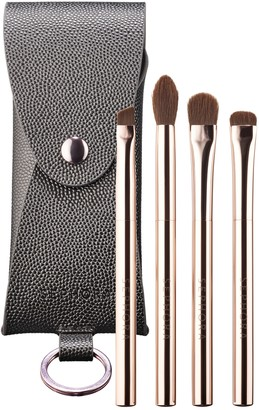 SEPHORA COLLECTION - Touch Up Eye Brush Set