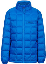 Marmot Boy's Ajax Jacket