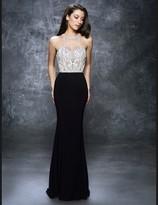 Nina Canacci - 1317 Dress