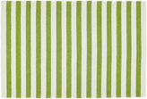 Kaleen Bowyn Outdoor Rug, Green