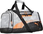 Puma Rapide Duffel Bag