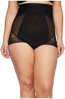 Spanx Plus Size High Waist Brief Women's Underwear