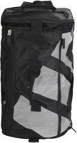 adidas Backpacks & Fanny packs - Item 45376027