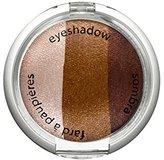 Palladio Cosmetic Baked Eyeshadow Trio,0.09 Ounce
