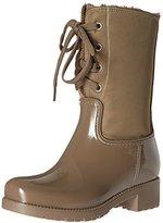 Corso Como Women's Treck Boot