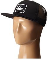 Quiksilver Roper Hat