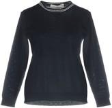 Golden Goose Deluxe Brand Sweaters - Item 39830188