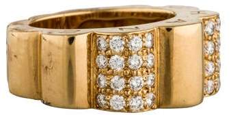 Chanel Profil de Camellia Band