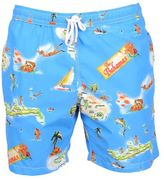 Hartford Swimming trunks