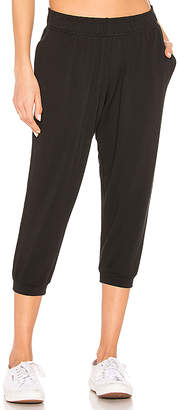 Selkie The Vintage Jogger Sweats