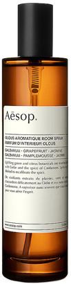 Aesop Olous Aromatique Room Spray in   FWRD