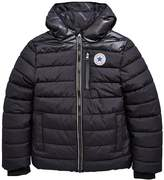 Converse Boys Padded Bts Jacket