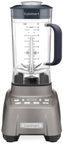 Cuisinart Hurricane Peak Blender