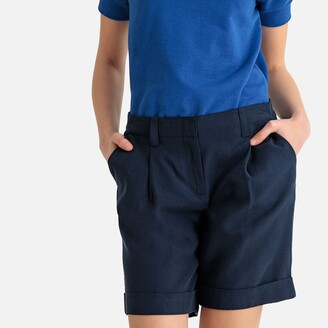 La Redoute Collections Bermuda Shorts