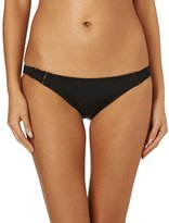 rhythm My Cheeky Bikini Pant