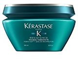 Kérastase Resistance Masque Therapiste Fiber Quality Renewal Masque - For Very Damaged, Over-Processed Thick Hair (New Packaging) 200ml/6.8oz