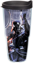 Tervis 24-oz. Darth Vader Your Father Insulated Tumbler