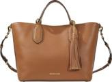 MICHAEL Michael Kors Brooklyn large Grab bag