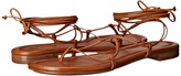 Michael Kors Bradshaw Women's Sandals