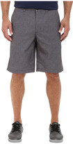 Travis Mathew TravisMathew Cliff Shorts