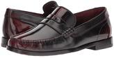Ted Baker Rommeo Men's Slip-on Dress Shoes