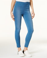 Free People Easy Goes It Skinny Jeggings