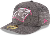 New Era Carolina Panthers BCA 59FIFTY Cap