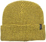 RVCA Men's Others Beanie