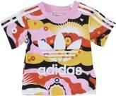 adidas T-shirts - Item 12084160
