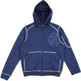 Roberto Cavalli Sweatshirts - Item 37976658