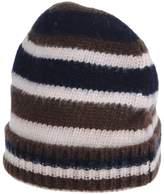 Marni Hats - Item 46513255