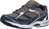 Avia Men's Avi-Execute Running Shoe